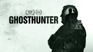 Ghosthunter - Official Trailer