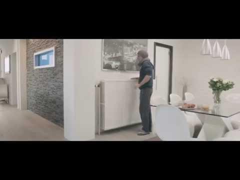 Thermo Car fait la chasse aux déperditions d'énergie