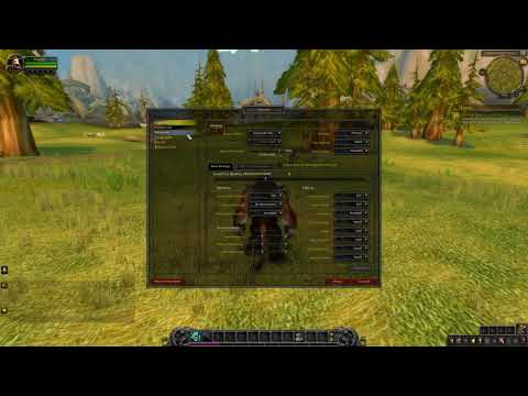 I SOLVED My WOW Lag, Latency And Ping Problems (UPDATED)