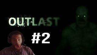Κρύψου Baze Κρύψου! - Outlast[2]