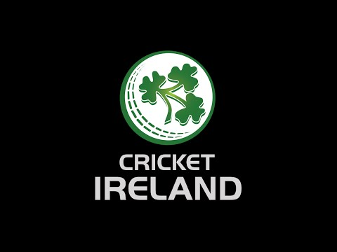 Ireland Vs Hong Kong T20 Day 2