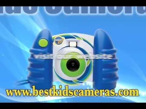 cameras for kids 1 discovery kids digital camera youtube rh youtube com Parts of a Digital Camera Parts of a Digital Camera