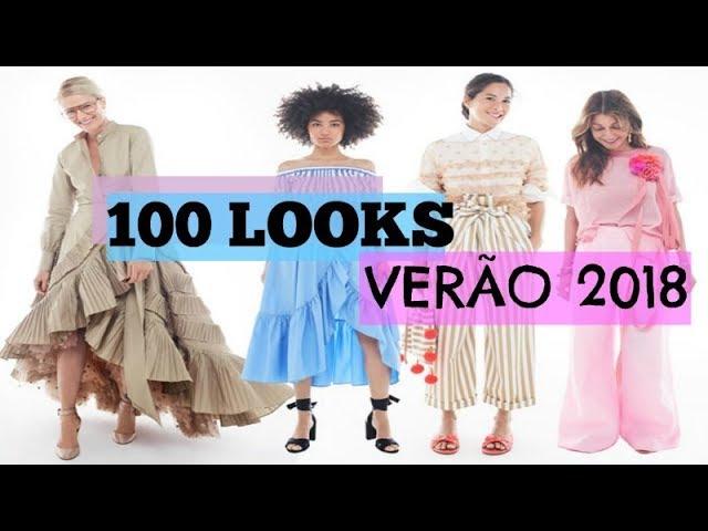 09e0e0bd70289 Read more PARA MAIS DICAS DE MODA SE INSCREVA AQUI:  https://www.youtube.com/c/MarciaGabriel Instagram: https://goo.gl/9jSt3C  Olá fashionistas!!