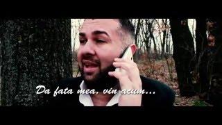Dan Salam &amp Stefy Salam - Soarta mea (Official Video 2016)