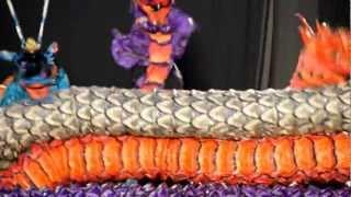 八岐の大蛇.mov