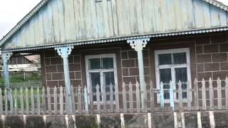 Ниноцминда (Богдановка)
