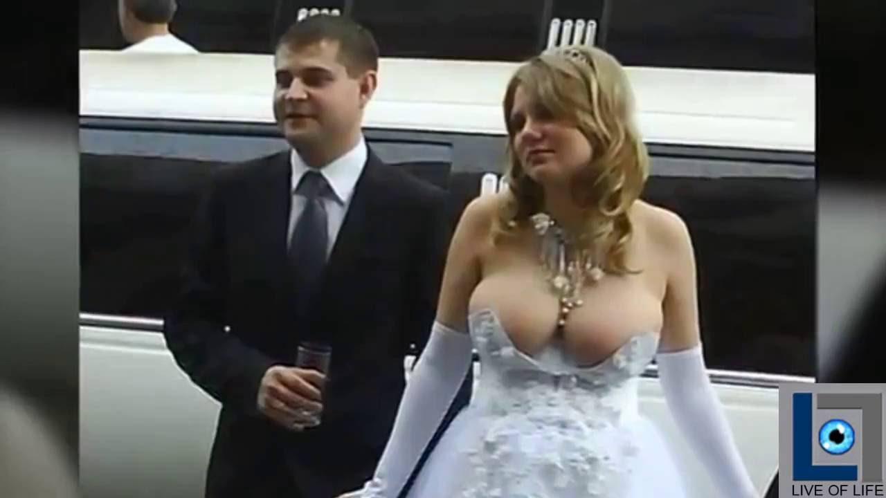 тройке лидеров жених застукал невесту с другим и присоединился смотреть онлайн большими сиськами дрочит
