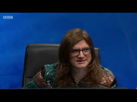 University Challenge S46E19 Warwick vs East London