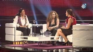 Video Erika Leiva en La noche de Lolita Flores download MP3, 3GP, MP4, WEBM, AVI, FLV Agustus 2018