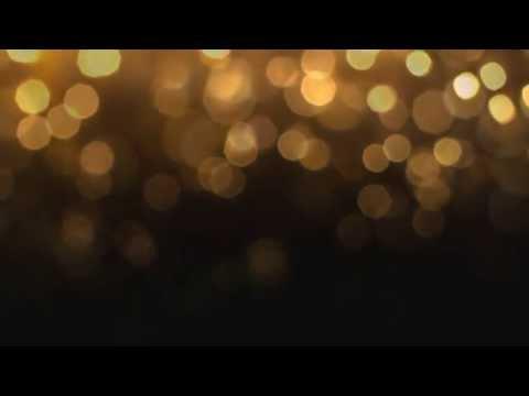 Me and You - Nadine Lustre (Lyrics)