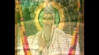 Are Nao Maas Garbh Mein Chetawani Bhajan By Narendra Kaushik I Prem Ki Saar Chetavani Bhajan