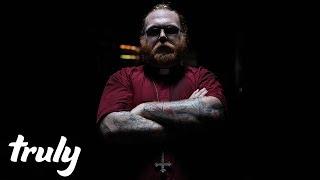 I Set Up My Own Devil Church | MY LIFE INSIDE: DEVIL WORSHIPPING