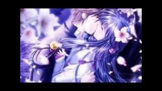 "Higurashi - ""Dear you""chanson douce japonaise - manga"