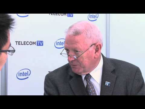 Huawei sees synergies as key to optimising broadband value for telcos