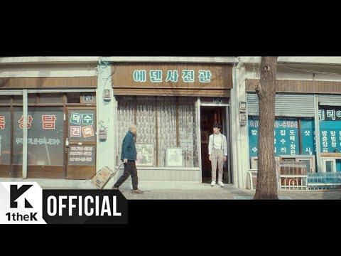 [MV] MoonMoon(문문)   Eden(에덴)