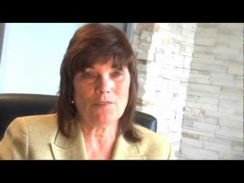 Social Security Disability Attorney Indianapolis - Judith Golitko