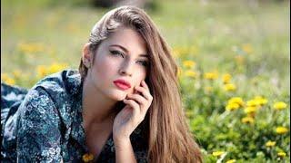 New Sad Whatsapp Status || zindagi bewafa || Videos For You
