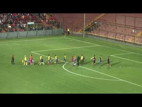 Banyana Banyana vs Chile| Match 2 Highlights
