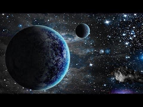 Uzay Hakkında 41 İlginç Bilgi