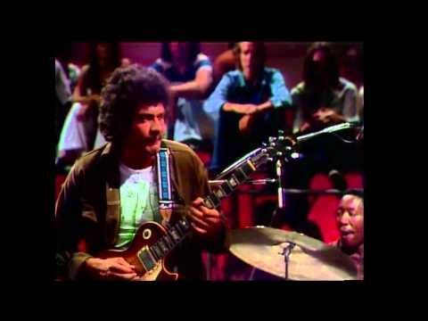 Soundstage: Chicago Blues Summit, 1974