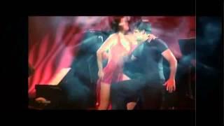 Sheik Yerbouti Tango Frank Zappa