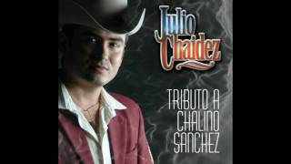 CORRIDOS CON JULIO CHAIDEZ MIX BY MASTER...