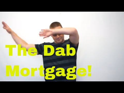 best-mortgage-deals-|-episode-97