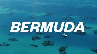 Bermuda to Host SailGP Season opener in 2021
