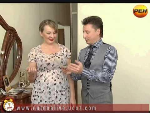 Наталья Советова 277-1-01
