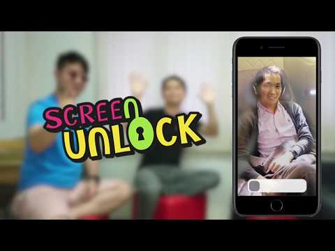 ล้วงมือถือ ปลดล็อคจอ ตอน @Spin9 | Screen Unlock - วันที่ 30 Jul 2017