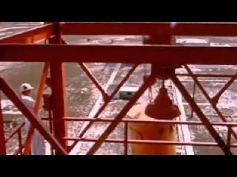 Project Mercury: Mercury-Redstone 1 Launch - 1960 NASA Educational Documentary - WDTVLIVE4