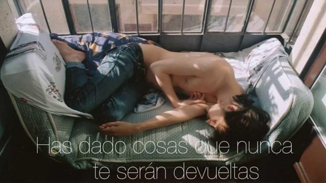 The Staves - Pay Us No Mind (Subtitulado en español)