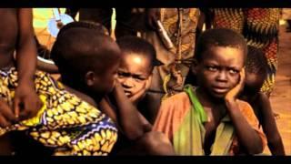 Sessimè - Mayavio ( clip officiel )