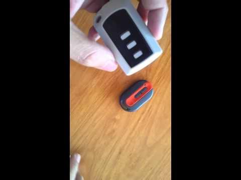 Copiar mando codigo evolutivo - copiar mando evolutivo