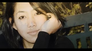 Timi - Pushpa Gurung | New Nepali Pop Song 2015
