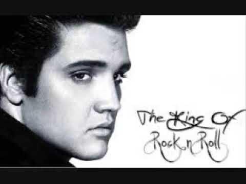 Rock N Roll Elvis Mix By DJ Tony Torres 2018 Mp3