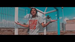 CRAZY MY LIFE - LA CRISTA - [CesarMBeatZ] VIDEO OFICIAL