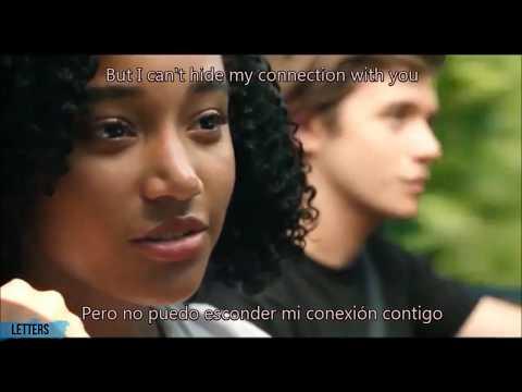 Never Forget You ESPAÑOL/INGLÉS Zara Larsson Ft  MNEK (Liryc+ Sub)
