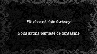 Love Isn't Always Fair - Black Veil Brides Lyrics English/Français
