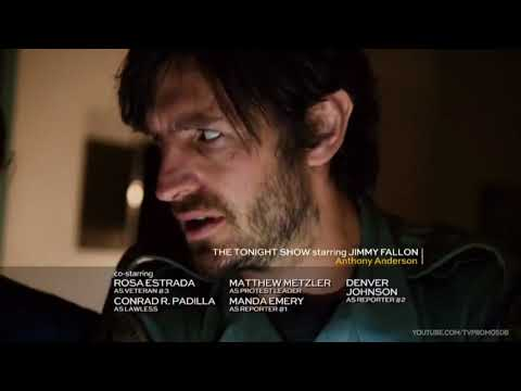 Download THE NIGHT SHIFT 4x08 - EPISODE 8