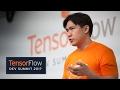 TensorFlow Ecosystem: Integrating TensorFlow with your infrastructure (TensorFlow Dev Summit 2017)