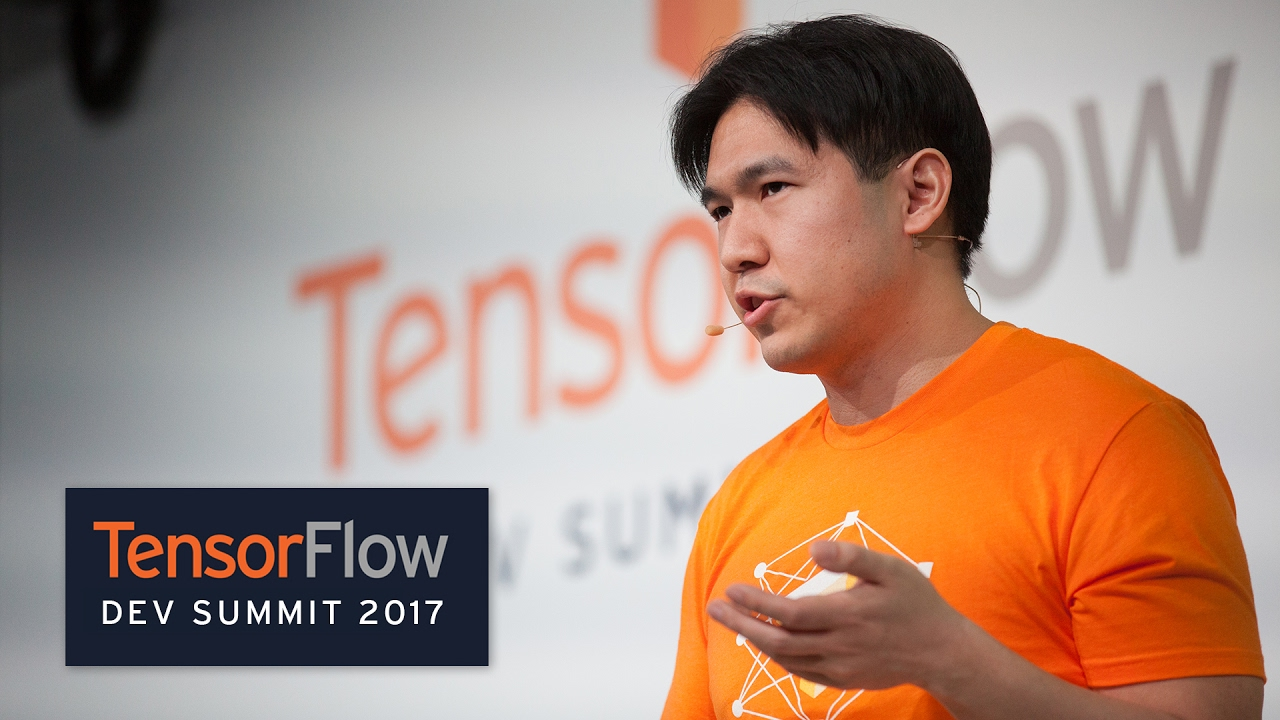 Ins and Outs of Integrating TensorFlow with Existing Infrastructure