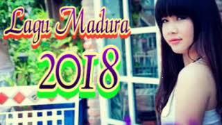 Lagu Madura Terbaru 2018_Lagu Madura Terbaik
