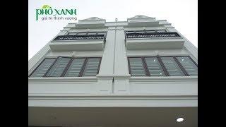 | video bất động sản | bán nhà ngõ 311 đường Đằng Hải, Hải An, Hải Phòng