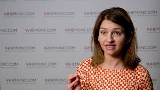 Moving forwards with CAR T-cells in myeloma