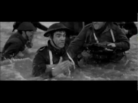The Longest Day (1962) Trailer (Fan Made)
