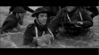 The Longest Day (1962) Trailer (Fan Made)