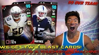 99-ovr-manti-teo-michael-crabtree-is-a-touchdown-machine-madden-17-ultimate-team
