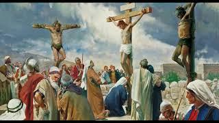 Пасха наша   Христос.Брат Айдын