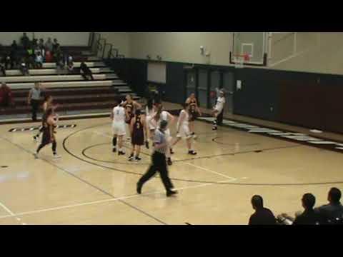 TMOBA Presents:  Monterey Peninsula College vs. Hartnell College Womens Basketball
